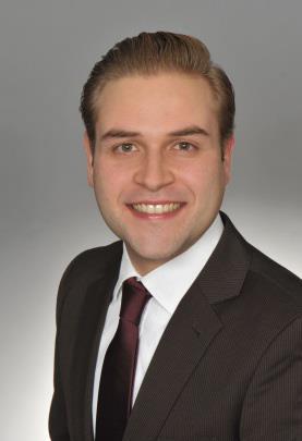 Christoph Budig